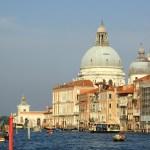 Memories of Venice, Murano & Burano Italy