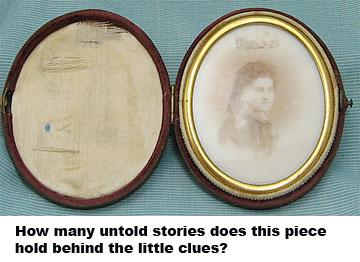 storiesheld