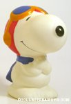 Snoopy Flying Ace Bank
