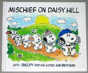 Mischief on Daisy Hill