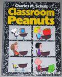 Classroom Peanuts