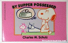 By Supper Possessed