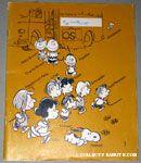 Children's School Workbook