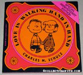 Love is Walking Hand in Hand 25th Anniversary Edition