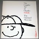 Peanuts & Snoopy Special Event Related Books