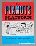 Peanuts Hallmark Books - General Books