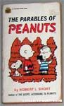 About Peanuts