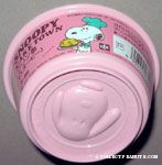 Snoopy Mold