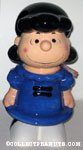 Lucy Cookie Jar
