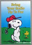 Bring your smile up to par