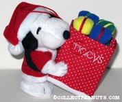 Peanuts & Snoopy General Ornaments