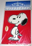 Peanuts & Snoopy General Dolls