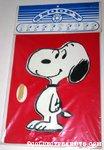 Peanuts & Snoopy General Dolls