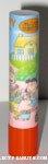Peanuts Gang scented glue stick
