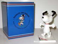 Classic Snoopy