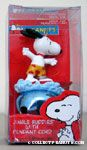 Peanuts & Snoopy Jingle Buddies Pendants