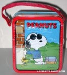 Novelty Lunch Boxes
