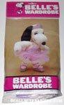 Belle Ballerina Tutu