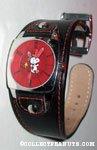 Snoopy & Woodstock dancing Watch