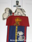 Snoopy Personalities Growth Chart