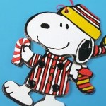 Peanuts Holidays & Special Occasions Collectibles for Sale