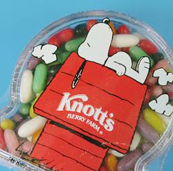 Peanuts Brand Shop