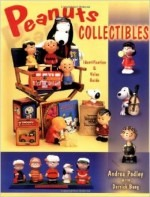 Peanuts Collectibles Identification and Values Guide