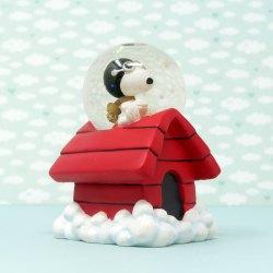 Click to shop Snoopy Westland Figurines