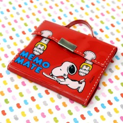 Click to shop Peanuts Office Supplies
