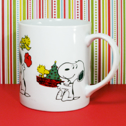 Peanuts & Snoopy Holidays & Special Occasions