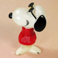 Joe Cool Flashlight