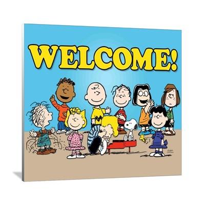 6f4c7b51fcfab Peanuts Gear at CafePress.com