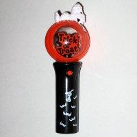 Snoopy Halloween Toy