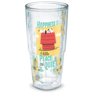 Peanuts Father's Day Gifts at Tervis
