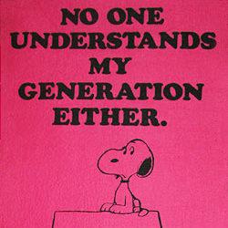 quotes-generation