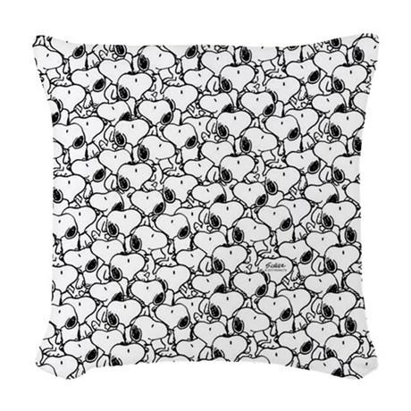 woven_throw_pillow