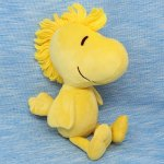 Woodstock Plush