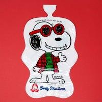 Snoopy Joe Cool Inflatable