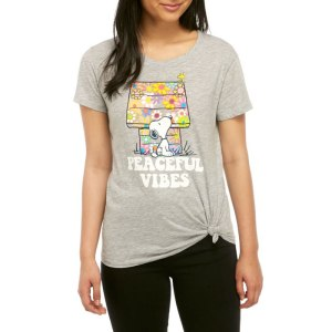 Belk Snoopy Shirts