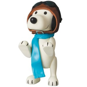 Peanuts Gifts under $25