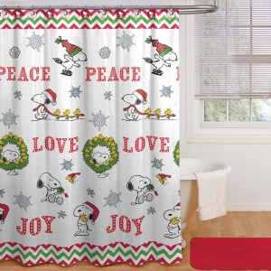 Snoopy decor from Closeout Zone