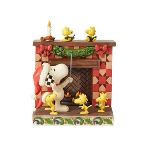 Peanuts Gifts from Entertainment Earth