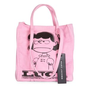 Peanuts gifts at Saks Fifth Avenue