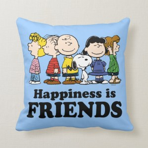 Peanuts Products at Zazzle