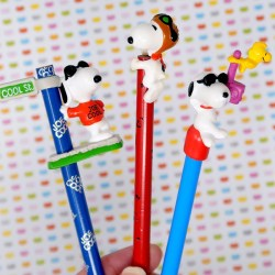 Click to shop Snoopy Pencils