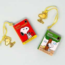 Click to view Snoopy Butterfly Originals Collectibles