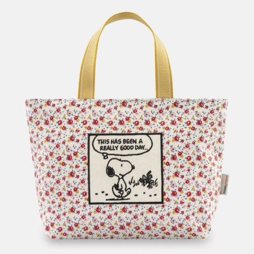 Cath Kidston Snoopy Accessories