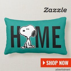 zazzle-ad-snoopy-pillow