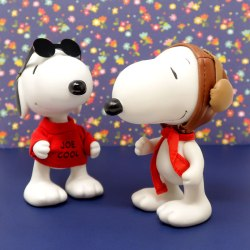 Click to view Peanuts Birthday Decor