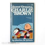 Sweet Dreams, Charlie Brown